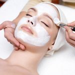 Facials Frequently Asked Questions